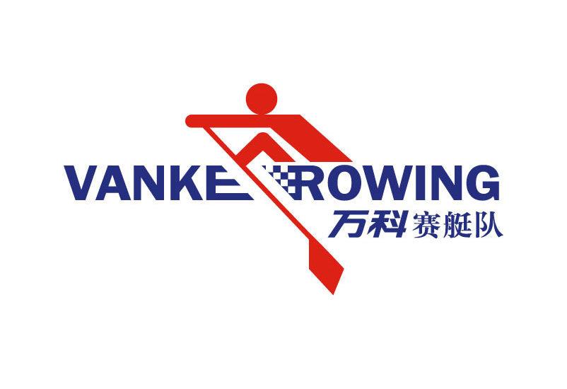 News Report for 2017 ARF Junior Training Camp