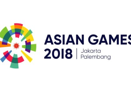 Live Results 2018 Asian Games