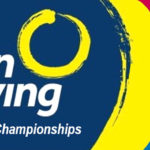 2019 Asian Rowing Championships