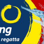 2019 Asian Rowing Masters Regatta