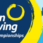 2019 Asian Rowing Coastal Championships