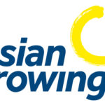 2019 Asian Rowing Para Championships