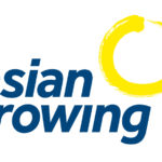 2020 Asian Rowing Event Calendar